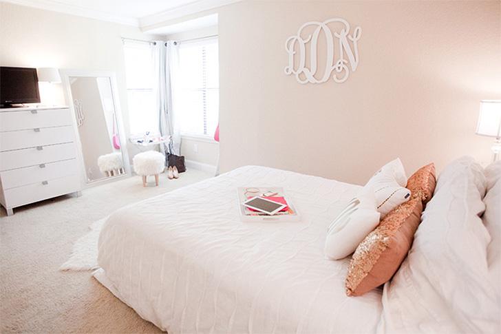 apartamento dos sonhos 10