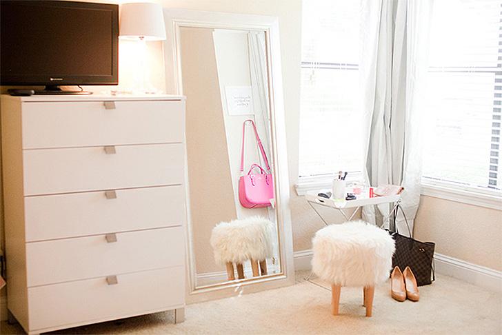 apartamento dos sonhos 11