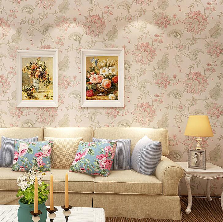 4 dicas para decorar a casa no estilo vintage casinha for Casas estilo vintage