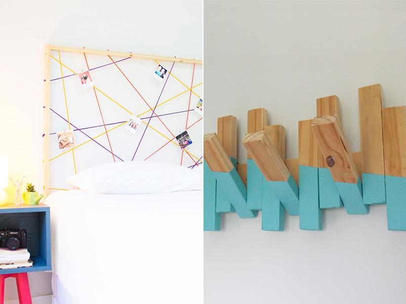 10 diy incríveis para decorar a casa 4