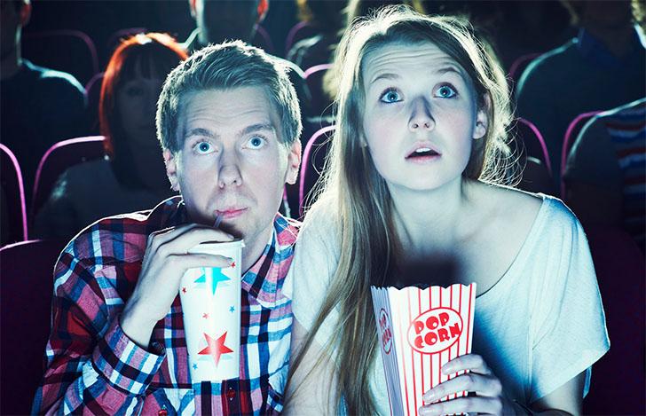 5 filmes que eu estou louca para ver nos cinemas em novembro