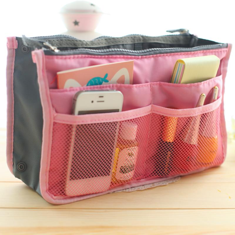 como guardar e organizar bolsas 10