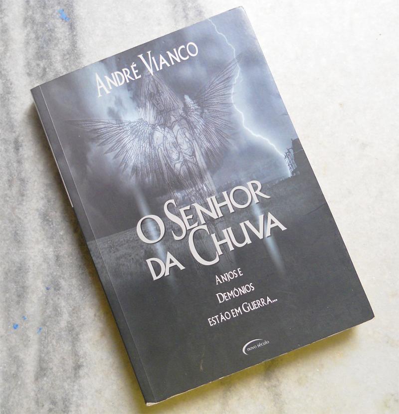 Top 5 Meus Livros Favoritos De Todos Os Tempos Casinha Arrumada
