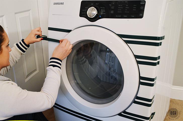 10 ideias para decorar a casa inteira gastando pouco 3
