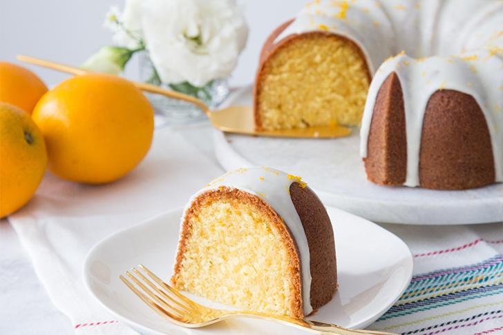 5 receitas de bolo para fazer em casa hoje mesmo 1