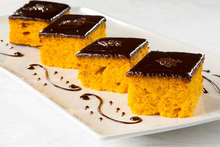 5 receitas de bolo para fazer em casa hoje mesmo 2
