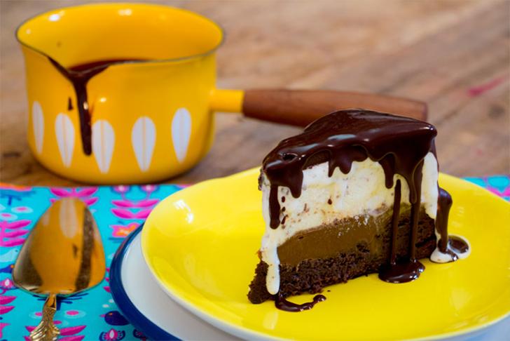 5 receitas de bolo para fazer em casa hoje mesmo 3