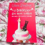 O divórcio dos meus sonhos 6