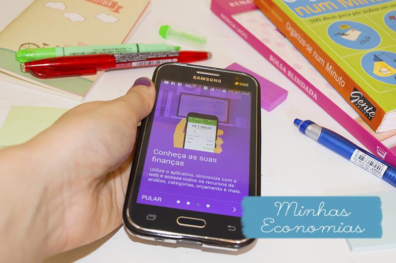 5 aplicativos que ajudam você a se organizar melhor 9