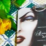 Livro A Mais Bela de Todas Serena Valentino 1