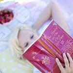 10 livros para ler nas férias