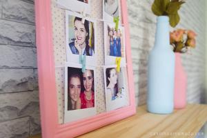 4 Ideias Fáceis e Baratas para decorar o quarto 3