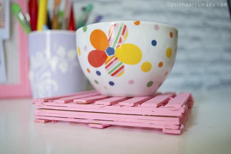4 Ideias Fáceis e Baratas para decorar o quarto 4