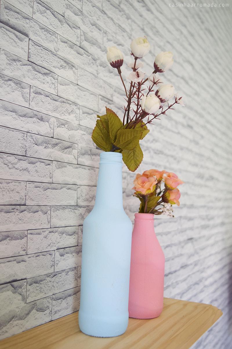 4 Ideias Fáceis e Baratas para decorar o quarto