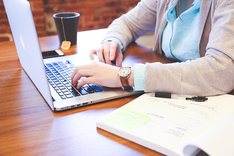 6 dicas para aumentar a produtividade ao trabalhar em casa 1