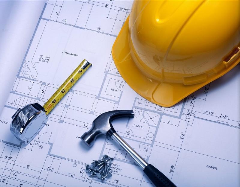 5-cuidados-que-devemos-ter-ao-construir-ou-reformar-uma-casa-1