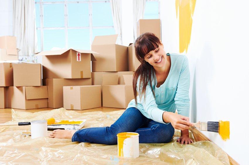 5-cuidados-que-devemos-ter-ao-construir-ou-reformar-uma-casa-4