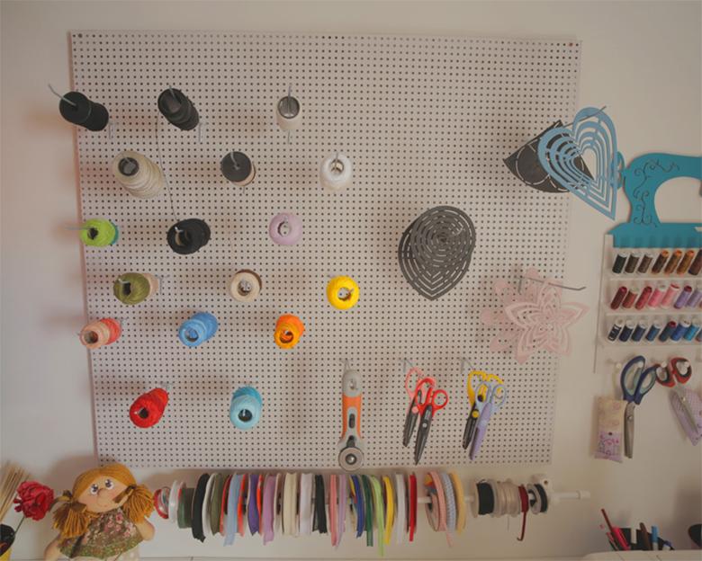 como-decorar-e-organizar-um-atelie-em-casa-2
