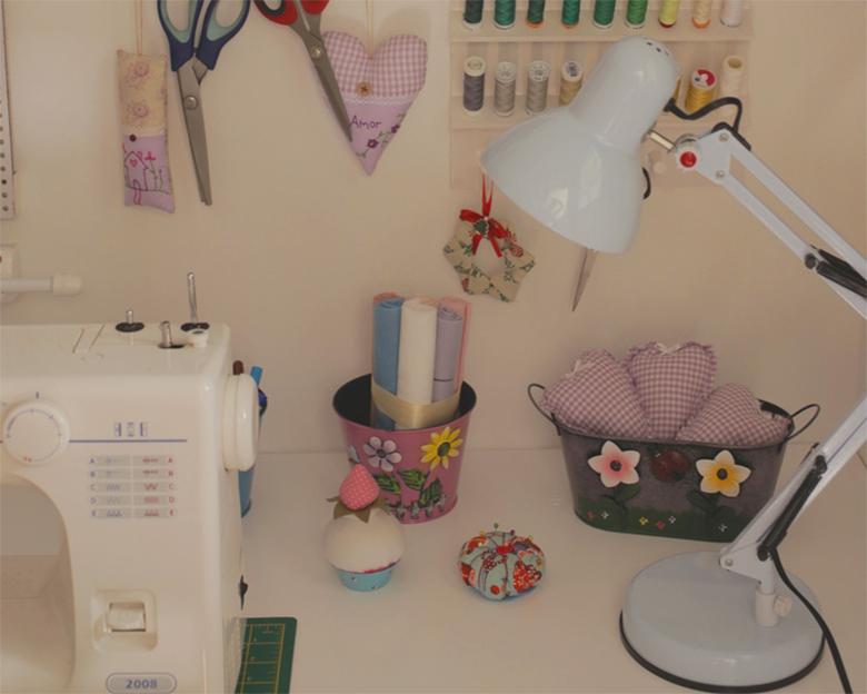 como-decorar-e-organizar-um-atelie-em-casa-3