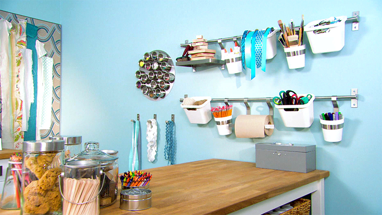 como-decorar-e-organizar-um-atelie-em-casa-6