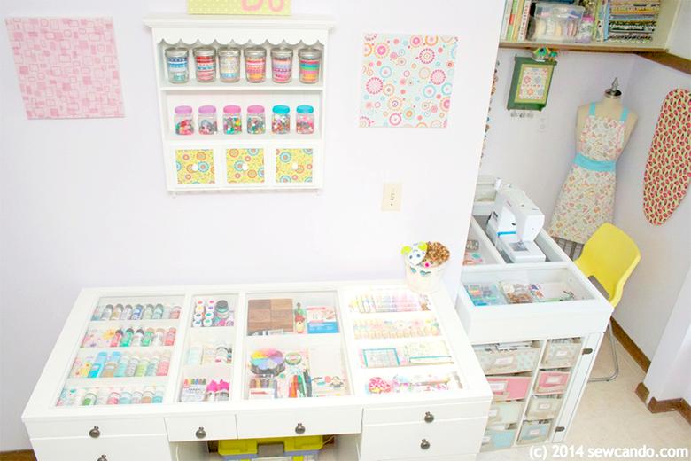como-decorar-e-organizar-um-atelie-em-casa-8
