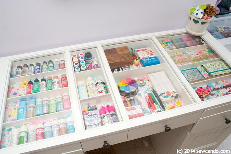 como-decorar-e-organizar-um-atelie-em-casa-9