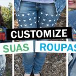 customize-suas-roupas-1