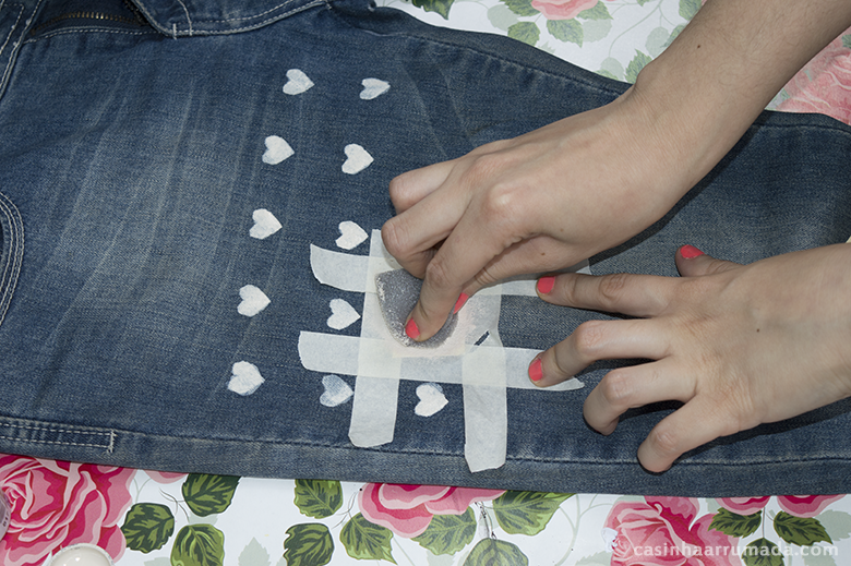 diy-customize-suas-roupas-4