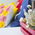diy-decoracao-especial-primavera-1