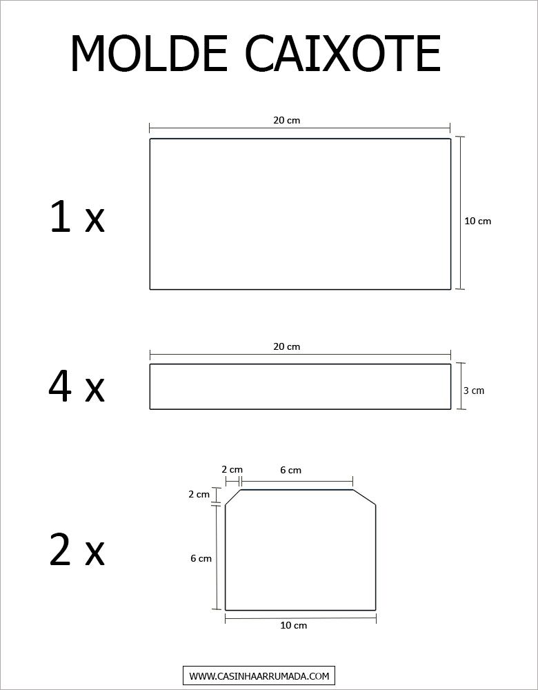 molde-caixote-2