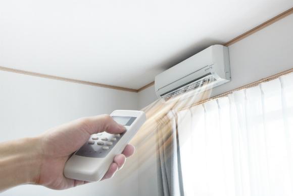 o-melhor-lugar-para-instalar-o-ar-condicionado-split-1