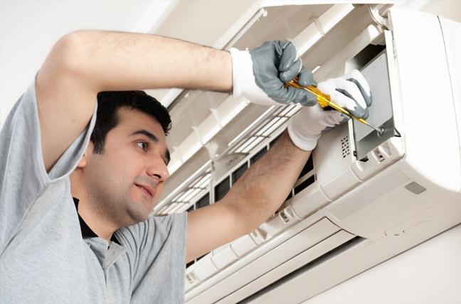 o-melhor-lugar-para-instalar-o-ar-condicionado-split-2