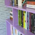 4-dicas-para-organizar-a-estante-de-livros-3