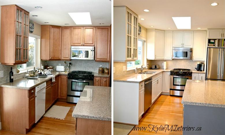 4-maneiras-de-renovar-os-armarios-da-cozinha-1