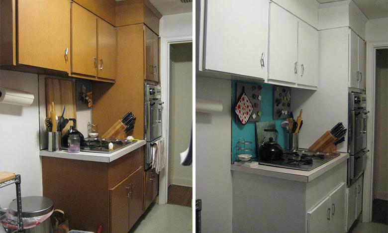 4-maneiras-de-renovar-os-armarios-da-cozinha-2