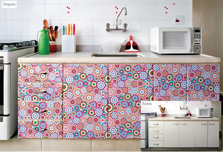 4-maneiras-de-renovar-os-armarios-da-cozinha-3