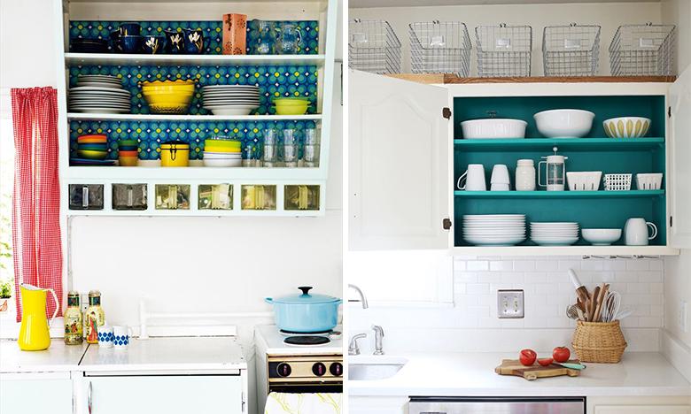 4-maneiras-de-renovar-os-armarios-da-cozinha-5