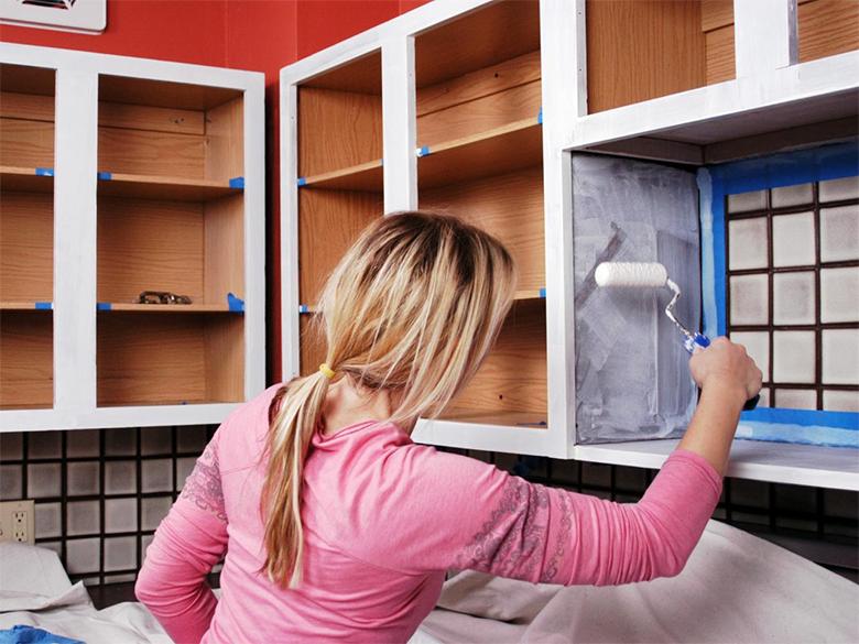 4-maneiras-de-renovar-os-armarios-da-cozinha-6