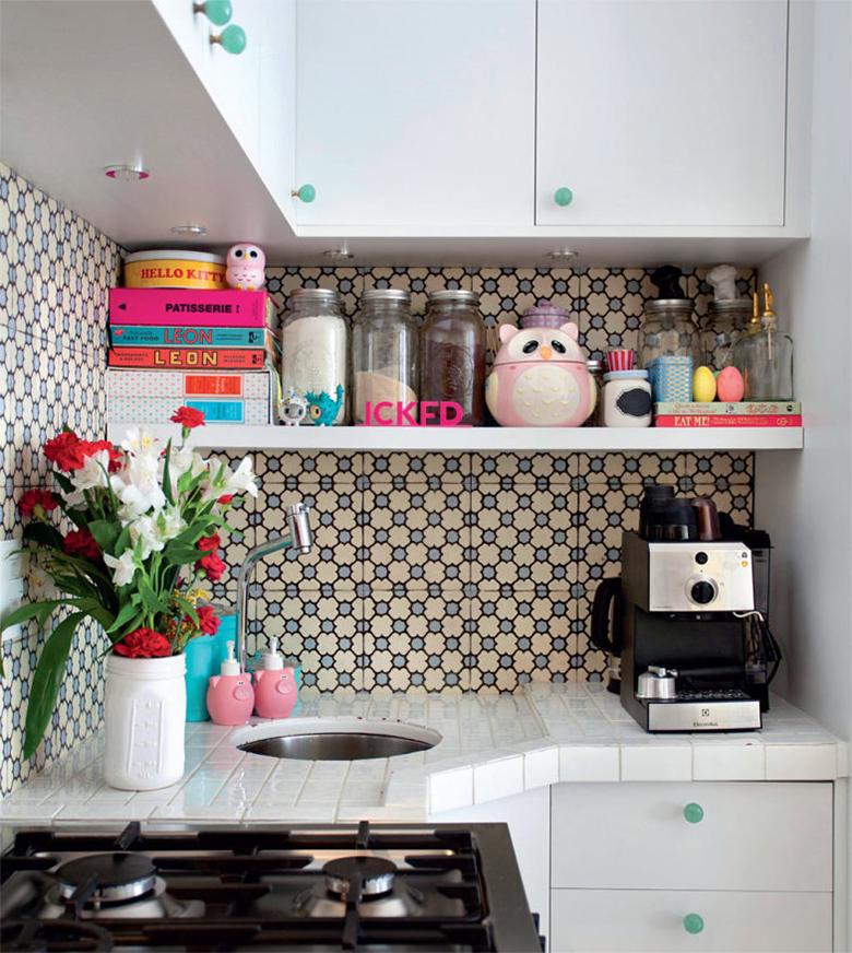 4-maneiras-de-renovar-os-armarios-da-cozinha-7