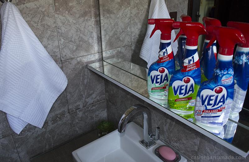 como-limpar-o-banheiro-4-veja-seu-dinheiro-de-volta