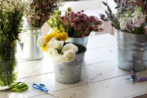 dicas-para-fazer-lindos-arranjos-de-flores-1