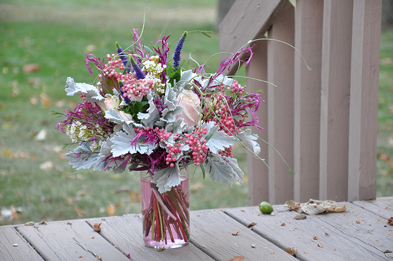dicas-para-fazer-lindos-arranjos-de-flores-10