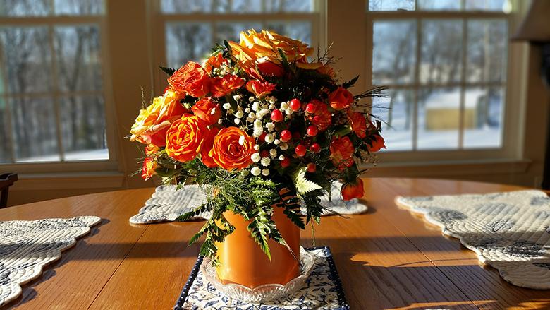 dicas-para-fazer-lindos-arranjos-de-flores-11