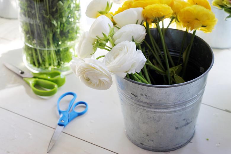 dicas-para-fazer-lindos-arranjos-de-flores-2