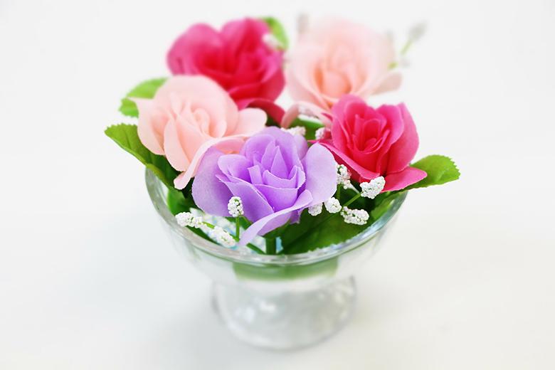 dicas-para-fazer-lindos-arranjos-de-flores-3