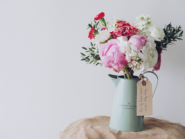 dicas-para-fazer-lindos-arranjos-de-flores-4