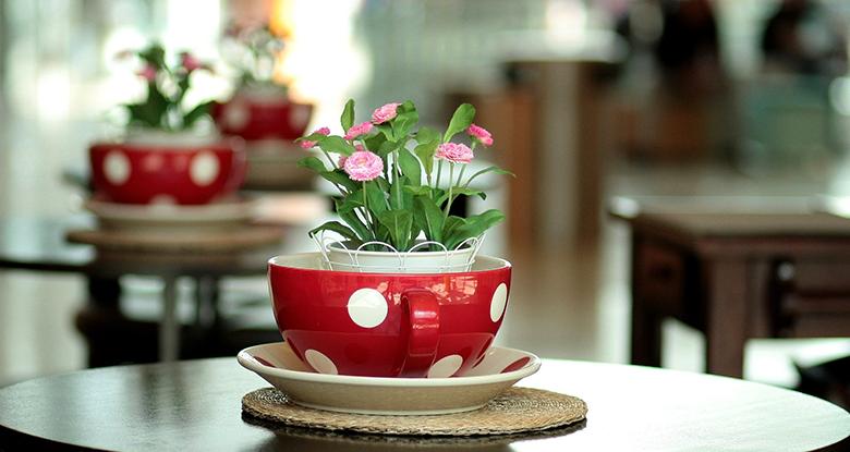 dicas-para-fazer-lindos-arranjos-de-flores-5