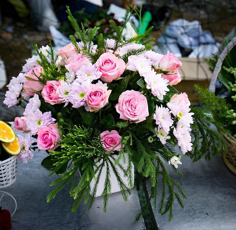 dicas-para-fazer-lindos-arranjos-de-flores-6