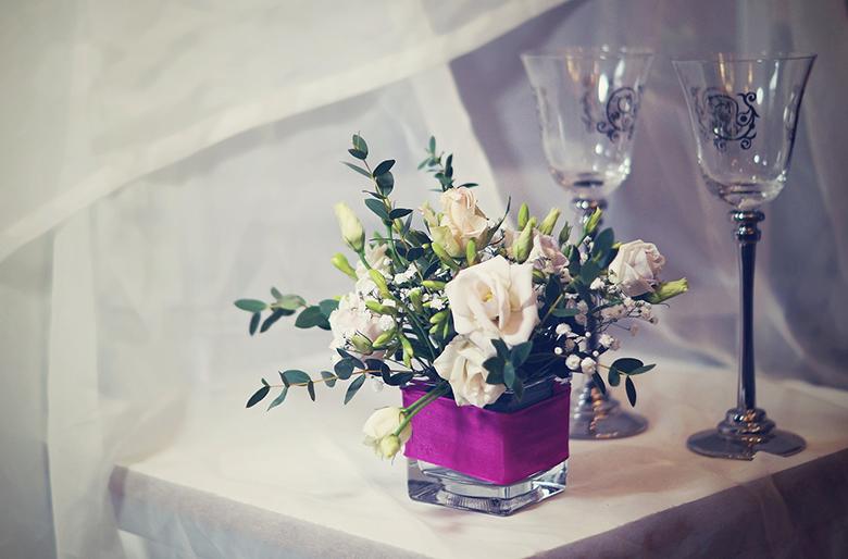 dicas-para-fazer-lindos-arranjos-de-flores-8