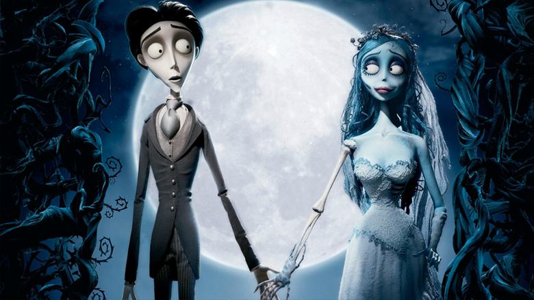 filmes-e-series-para-assistir-no-halloween-a-noiva-cadaver